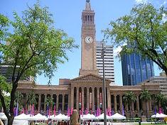 Beautiful Brisbane.jpg