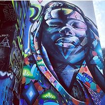 blue mural Kelechi.jpg