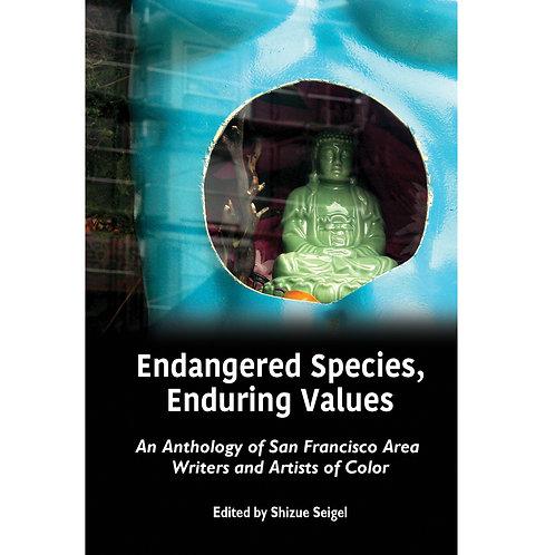 Endangered Species, Enduring Values
