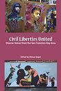 Civil liberties cover 6x9 sm.jpg