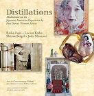2011 Distillations.jpg