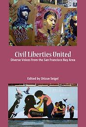 Civil liberties United book cover lo.jpg
