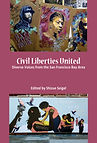 Civil liberties United book cover lo.jpg