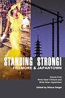 Standing Strong vert.jpg