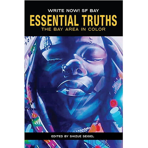 Essential Truths: The Bay Area in Color