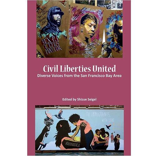 Civil Liberties United