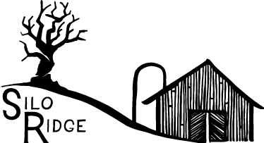 Silo Ridge.png