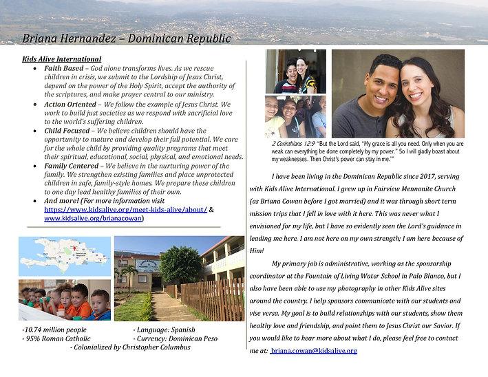 Hernandez-Information-Letter-2019.jpg