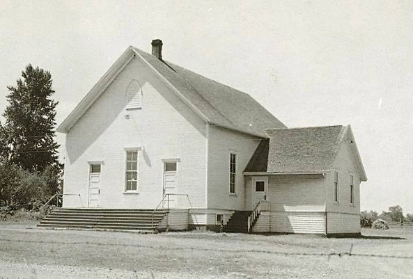 FMC Old Church.jpg