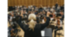 DKT_Publikumsorkestret016.jpg