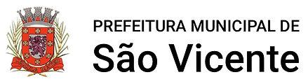 Prefeitura-de-Sao-Vicente.jpg