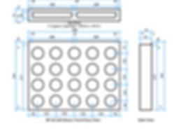 Biotile_Stylized_Drawing.jpg