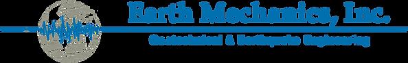 EMI 2015 Logo 3156x494pix 32-bit  on cle