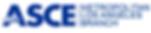 MLAB Logo 2019.png