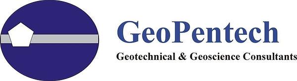 GeoPentech.jpeg