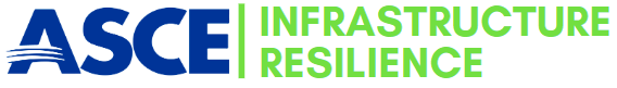Infrastructure Resilience Logo.png