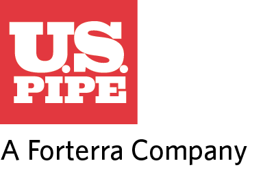 US Pipe Logo with Forterra.png