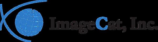 ImageCat.png