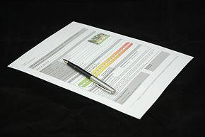 energy-certificate-428300_1920.jpg