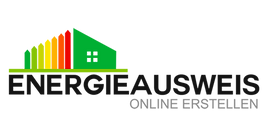 LOGO-ENERGIEAUSWEIS- PNG_landscape.png