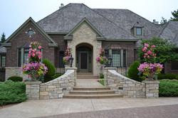 Designed by Garden Maintenance