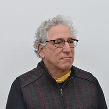 Richard Woldorsky 2021.JPG