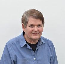 Daryl Melquist 2021-2.jpg