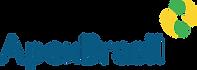 logo-apex-brasil-old_edited.png