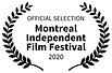 Montreal PNG.png