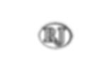 RJ Logo 4 8_4.png