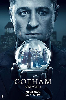 Gotham S 3.jpg