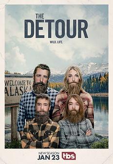The Detour.jpg
