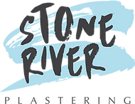 stone river_logo_RGB.png