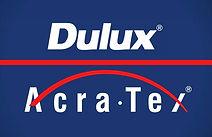 dulux_acratex.jpg