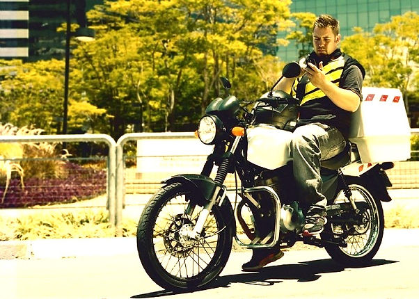 motoboy-para-entrega_edited.jpg
