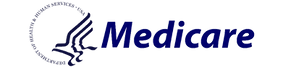 insurance-logo_pos_medicare_v2-2.png