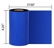 04-00-0028-01 Blue Ribbon.jpg