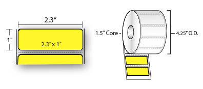 04005-0006 Yellow Labels.jpg
