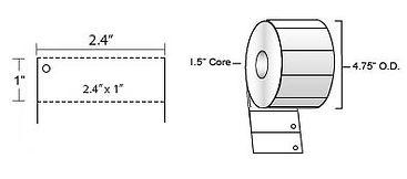 Limited Supply 03-91-1087.jpg