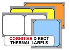 cognitive-direct-thermal-labels.jpg