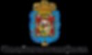 Ayuntamiento de Granada copia.png