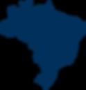 noun_Brazil_989289.png