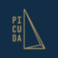 picudaLOGOgranada.png