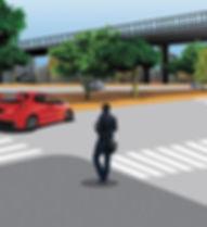 cruces-peatonales.jpg