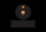 logo ugr.png