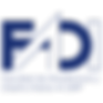 Logo FADI-02.png