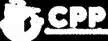 logo cpp blanc.png