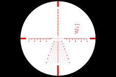 PA3-18X50FFP-APOLLO-6.5CM_08.jpg