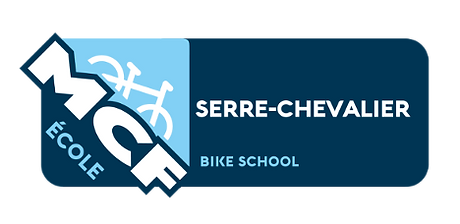 mcf serre chevalier.png