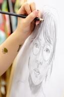 Artwork Image_3.jpg